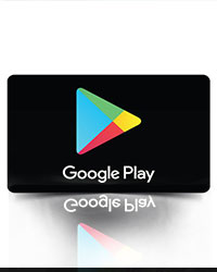 Google Play Tl